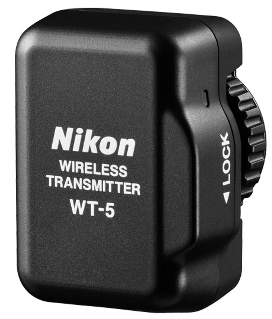 Nikon WT-5a Wireless Transmitter for D4