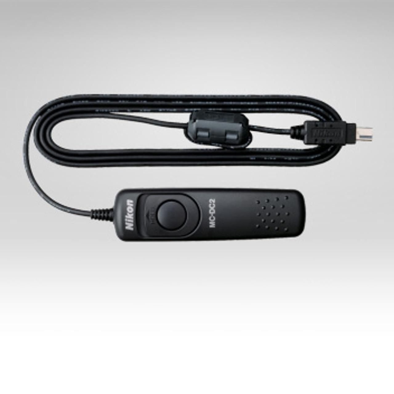 Nikon MC-DC2 Remote Release