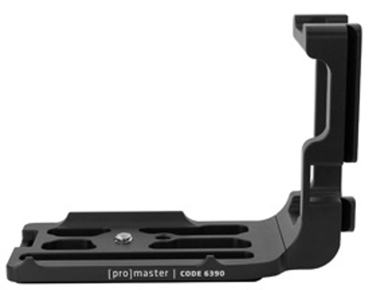 ProMaster L Bracket for Canon 5D Mark IV #6390