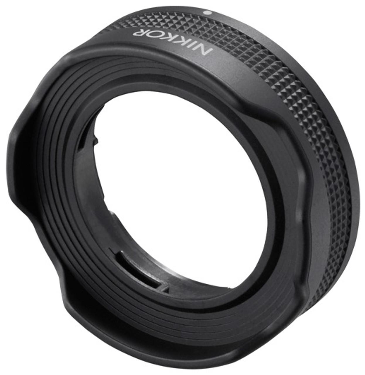 Nikon AA-14B Lens Protector