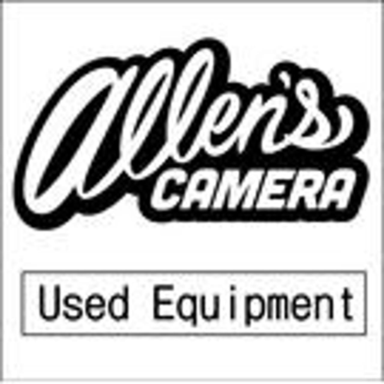 Vello BG-C3 Battery Grip for Canon 40D DSLR Camera (USED)