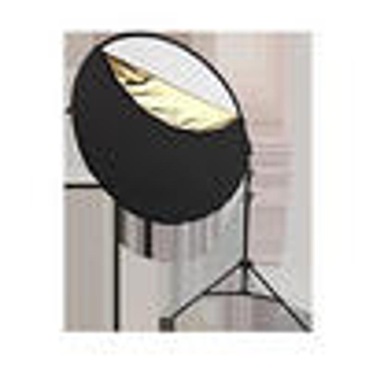 "Westcott Photo Basics 5-in-1 Reflector Kit (40.5"")"