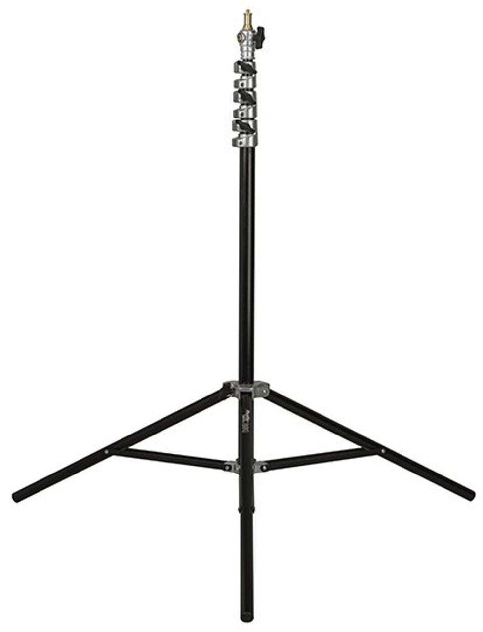 Phottix Saldo 280 Air Cushion Light Stand - 280cm