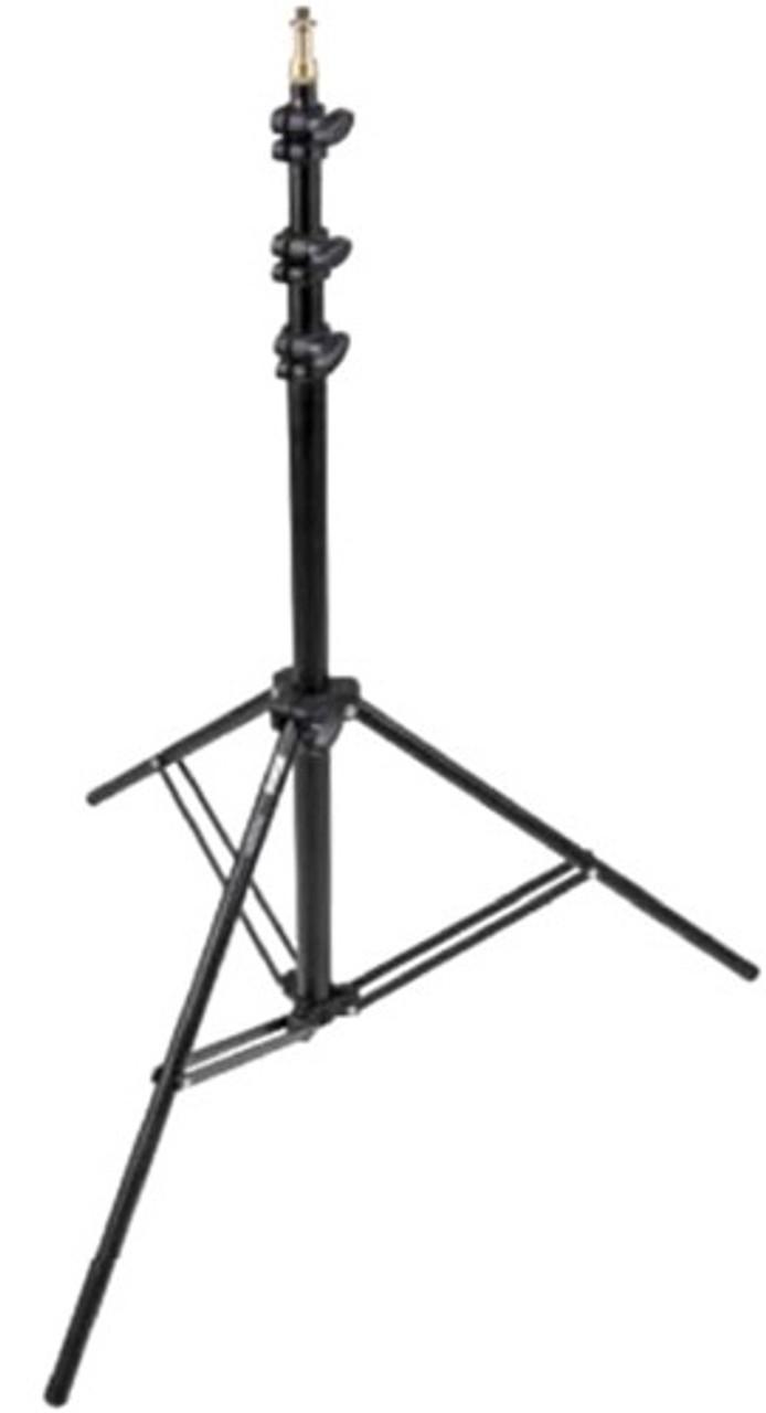 Kupo Single Handed Light Stand
