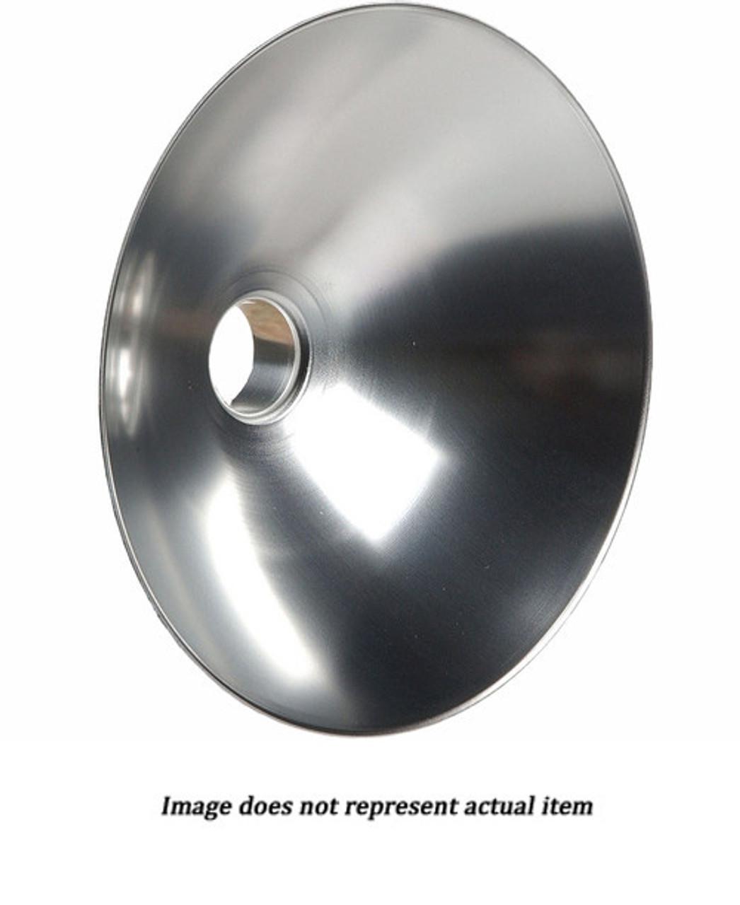 Quantum QF63B Telefoto Reflector (USED)