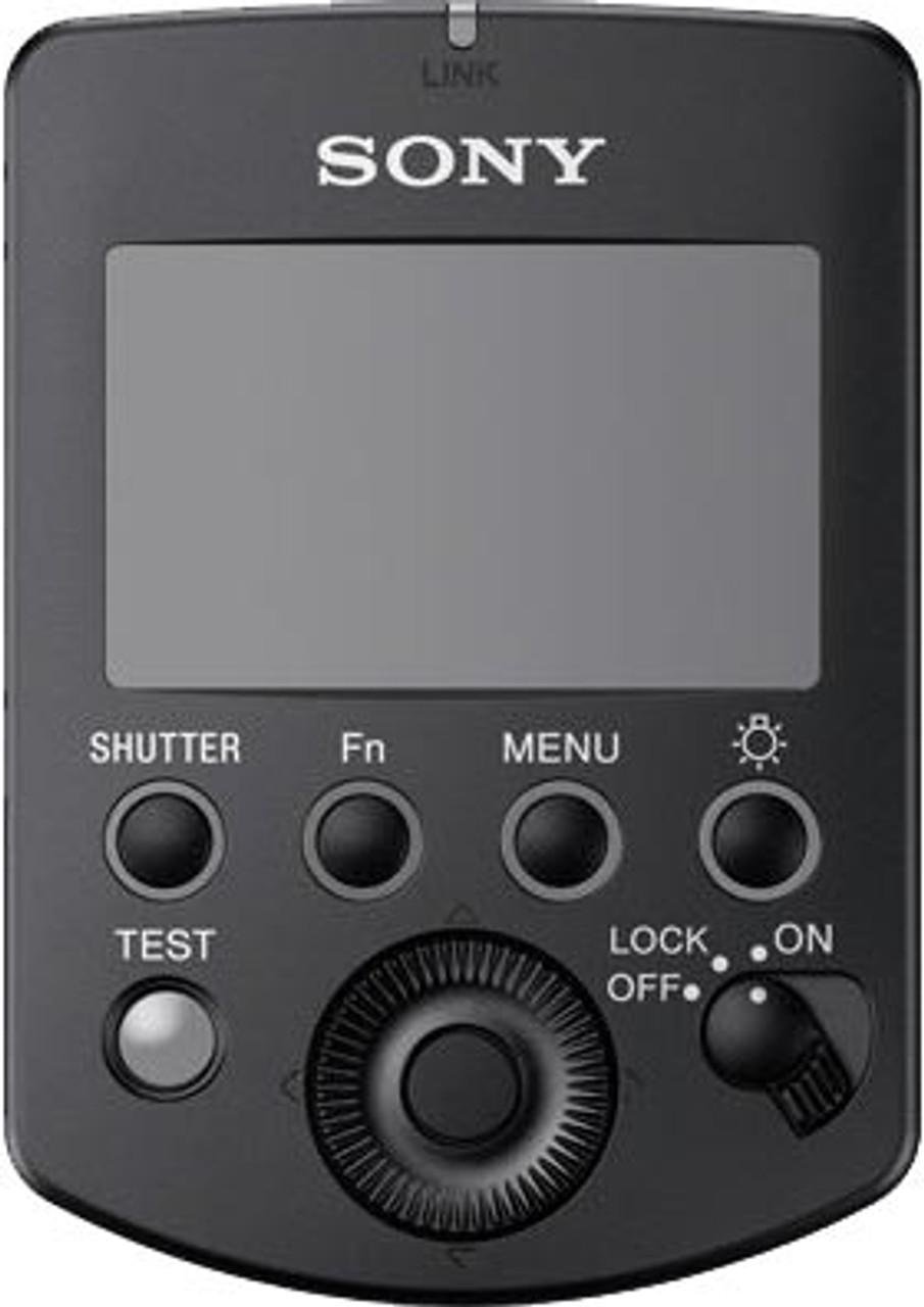 Sony FA-WRC1M Wireless Radio Commander