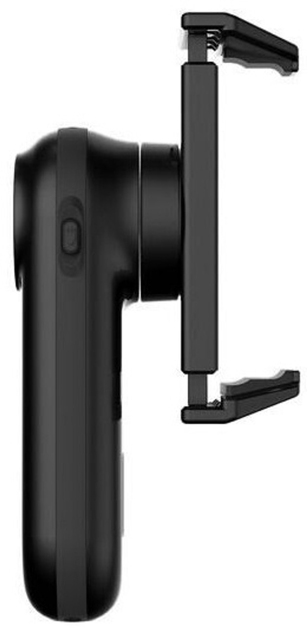 ProMaster Axis Mobile Stabilizer