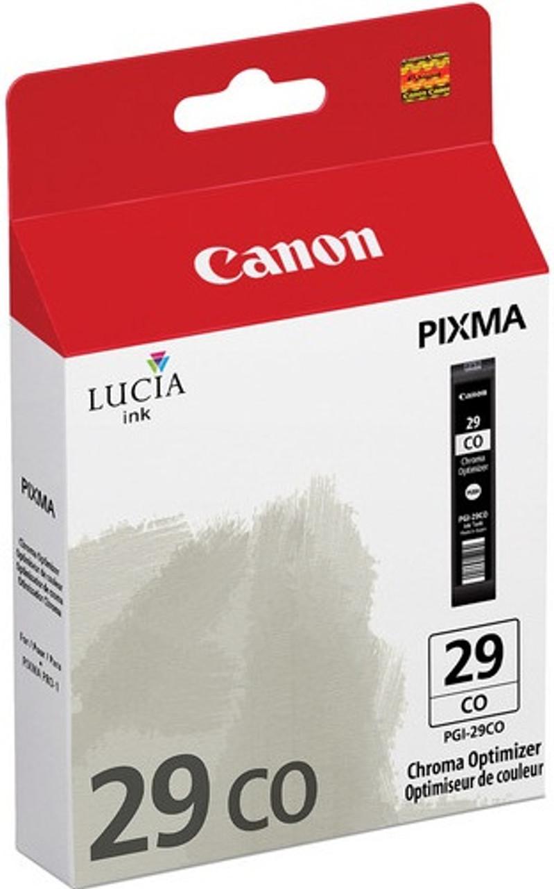 Canon PGI-29CO - Chroma Optimizer Ink Tank #4879B002