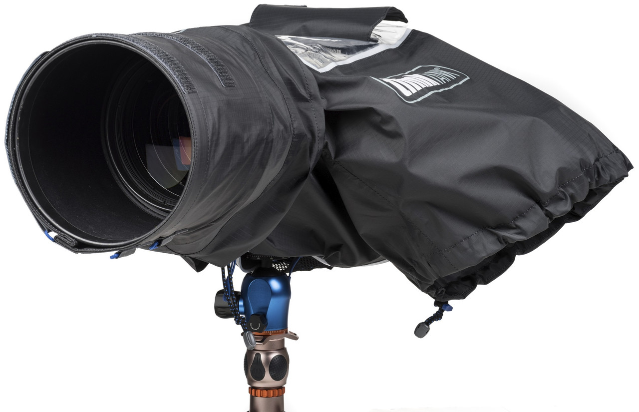 Think Tank Hydrophobia DM 300-600 V3.0 Rain Cover