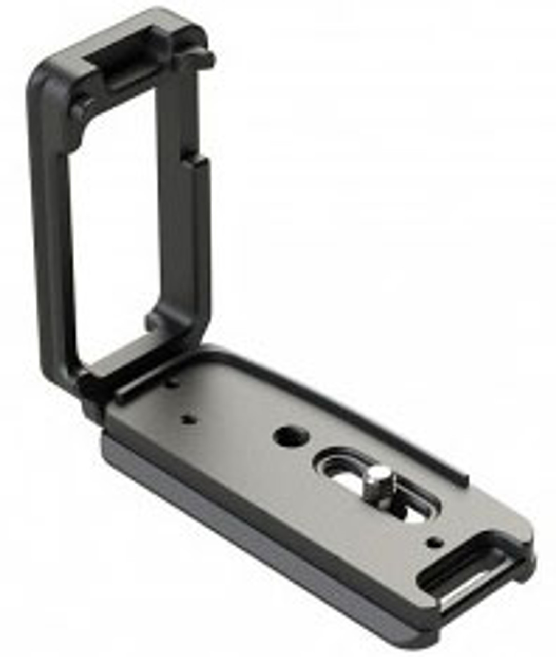 Kirk Enterprises L-Bracket for Canon EOS R