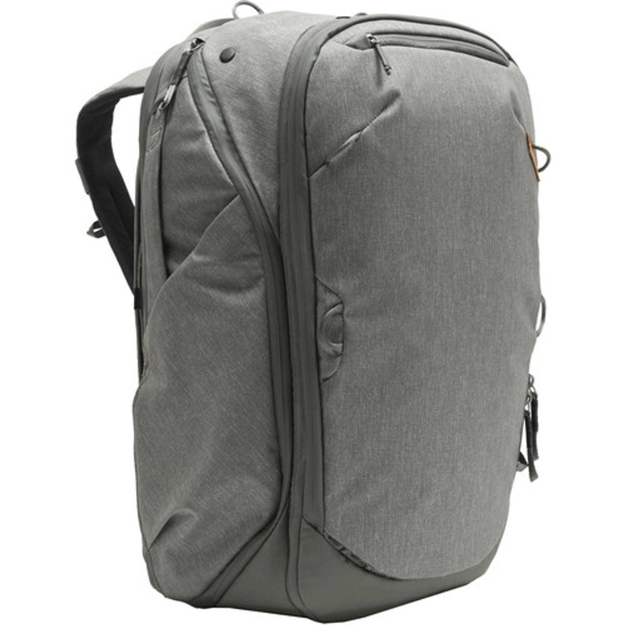 Peak Design Travel Backpack 45L (Sage)