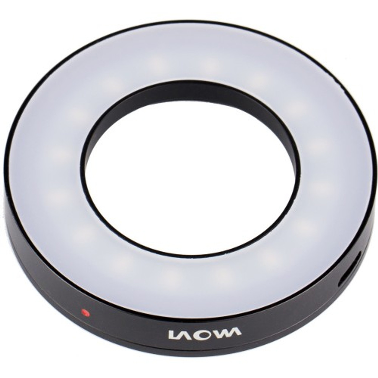 Laowa LED Ring Light for 25mm Macro Lens
