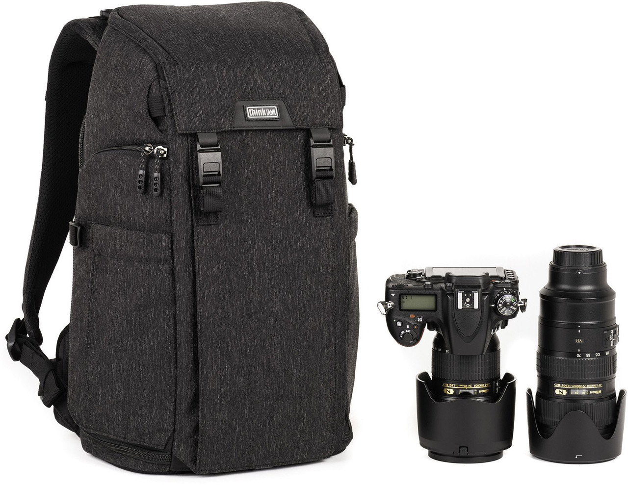 Think Tank Urban Access 13 Backpack