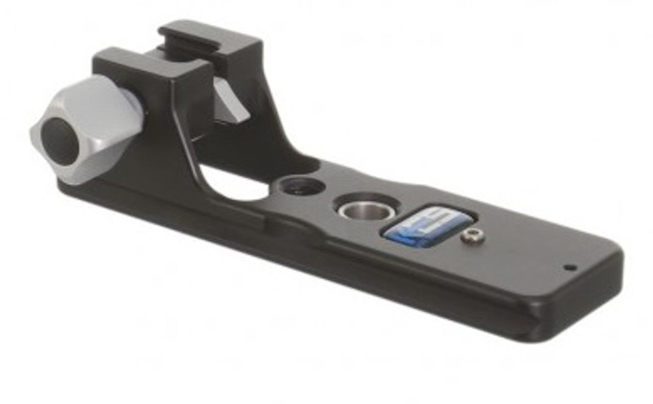 Kirk Enterprises Replacement foot for Sony FE 200-600mm f/5.6-6.3 G OSS Lens