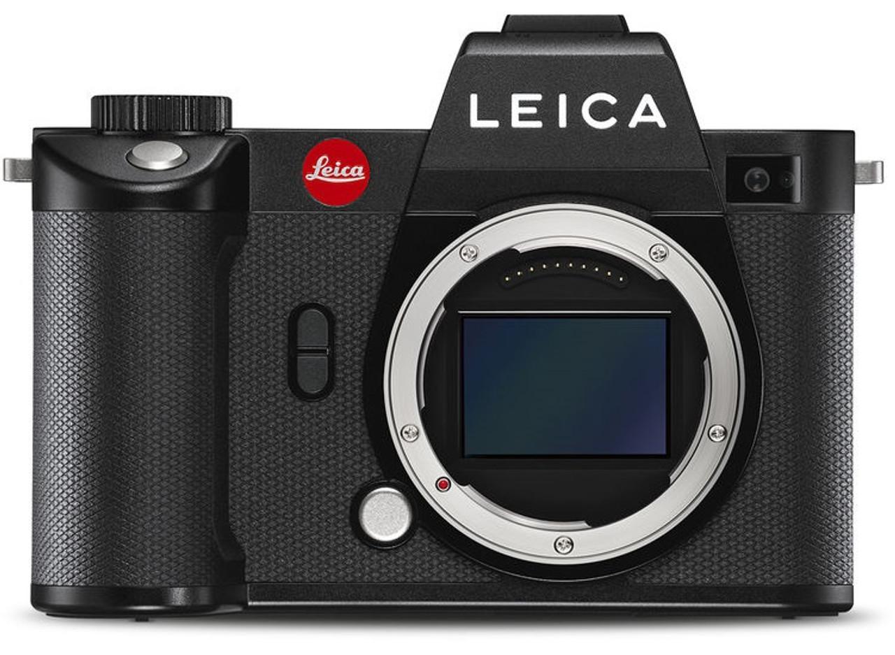 Leica SL2 Mirrorless Digital Camera Body