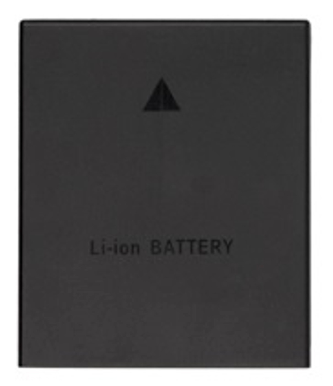 ProMaster BLH-1 Lithium-Ion Battery for Olympus