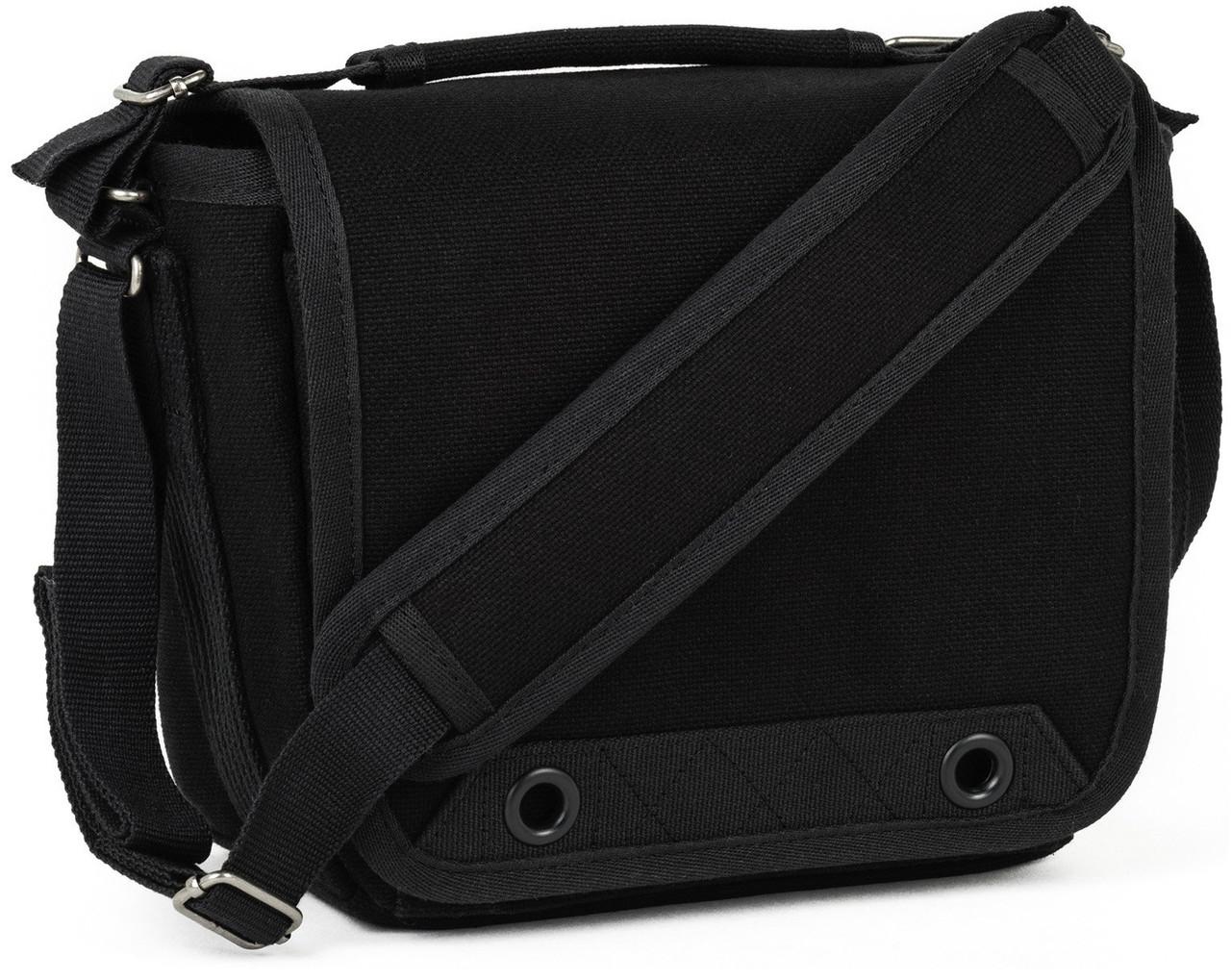 Think Tank Retrospective 4 V2.0 Shoulder Bag (Black)
