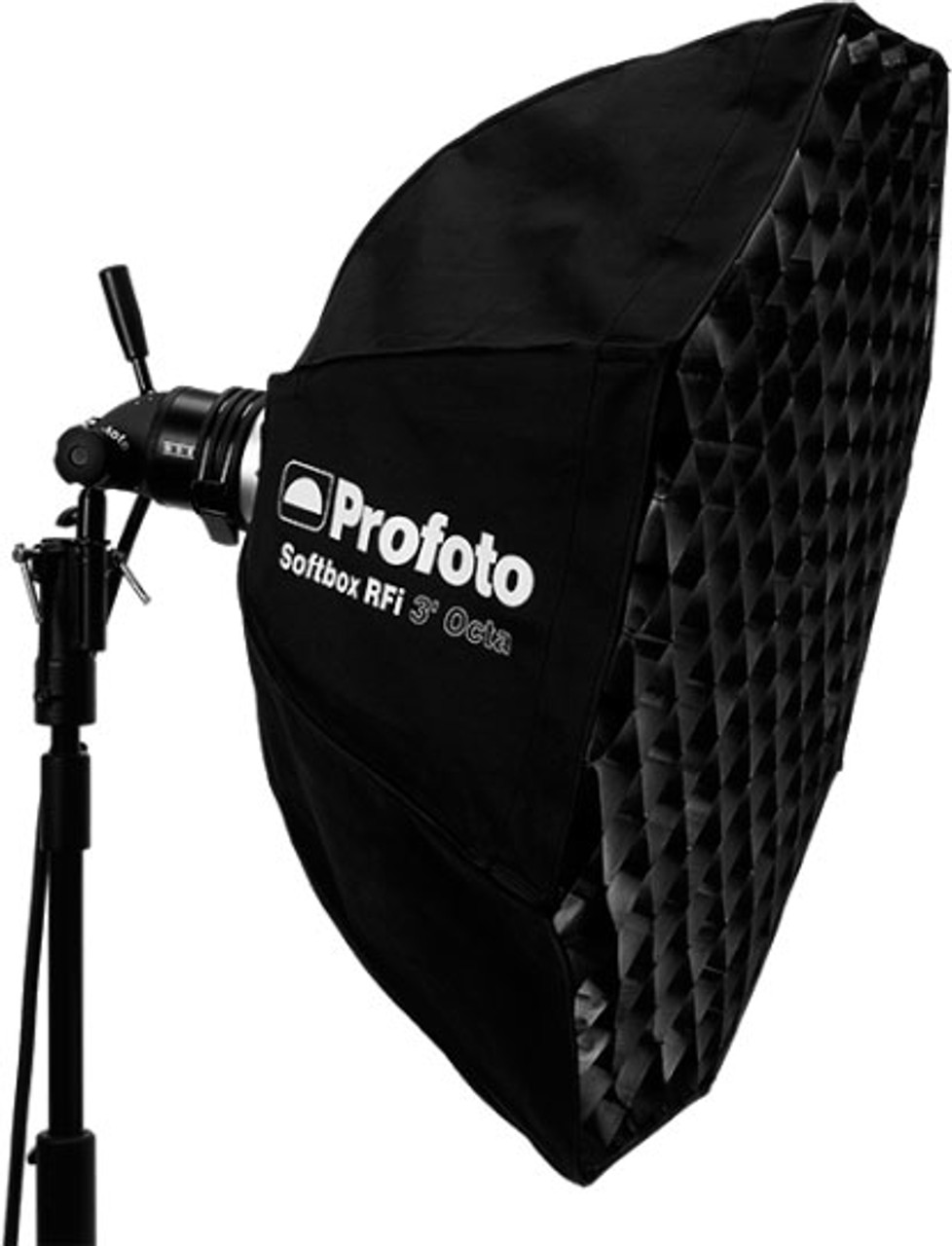 Profoto 50° Softgrid for 3.0' RFi Octa Softbox