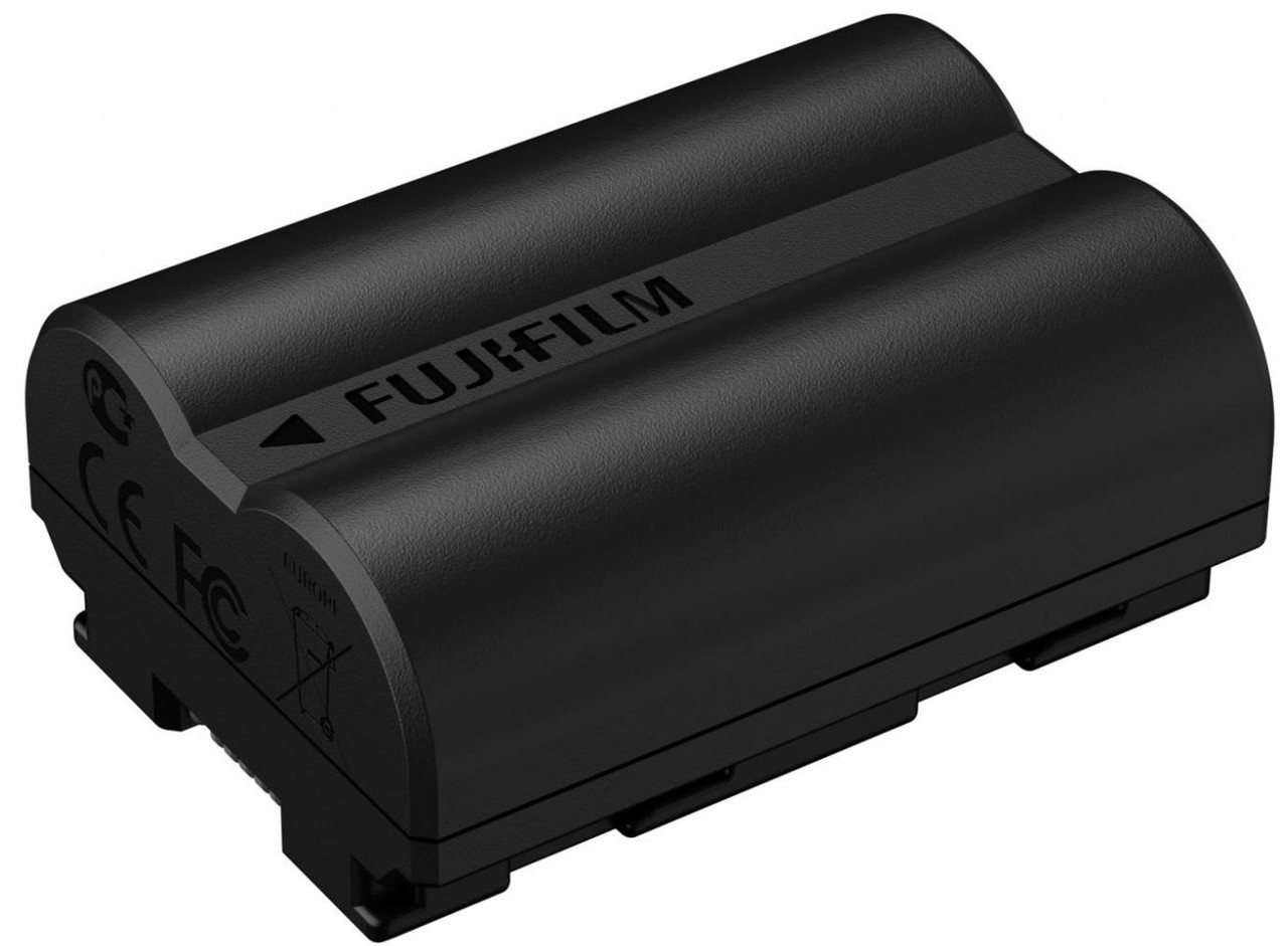 Fujifilm NP-W235 Lithium-Ion Battery