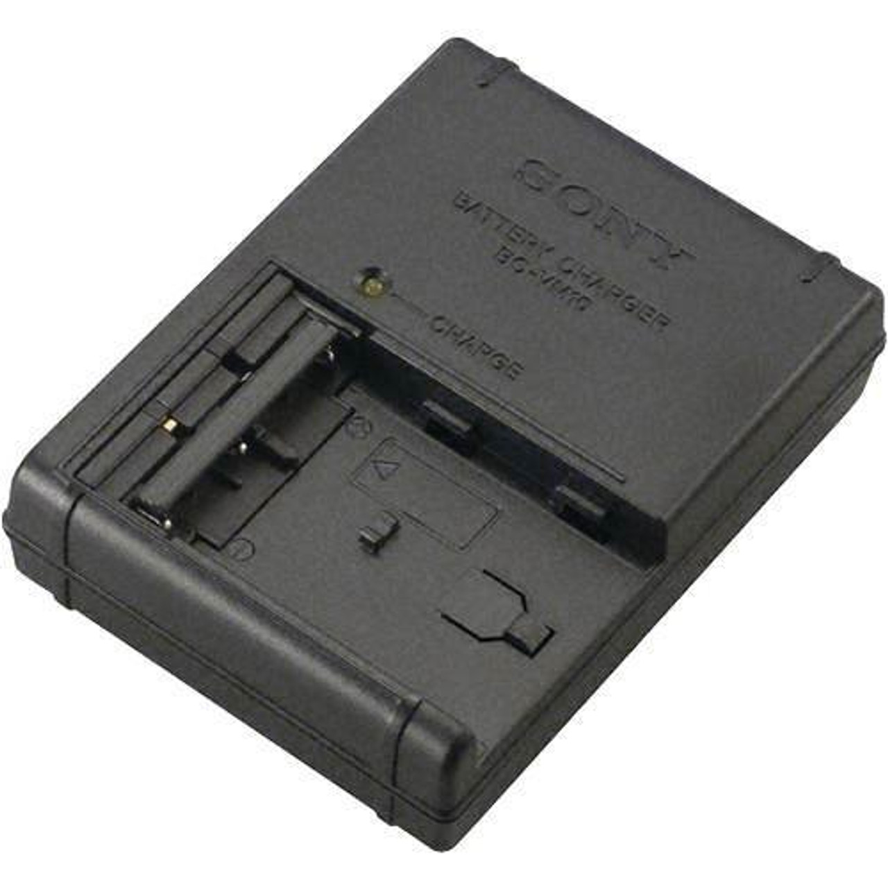 Sony BC-VM10 Battery Charger