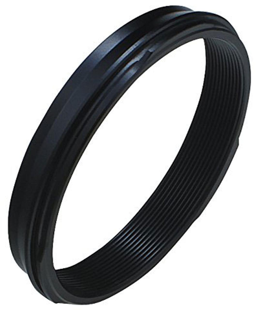 Fujifilm AR-X100 Adapter Ring (Black)