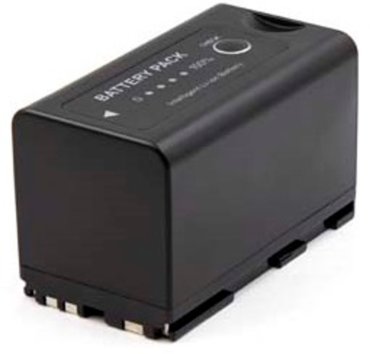 ProMaster BP-955 Lithium Ion Replacement Battery for Canon