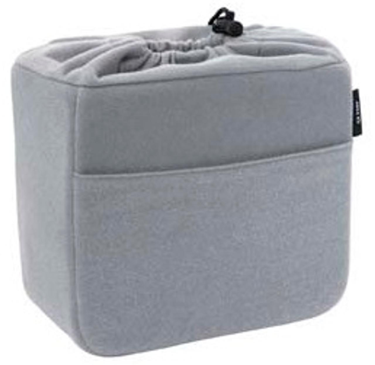 ProMaster Bag Insert - Medium