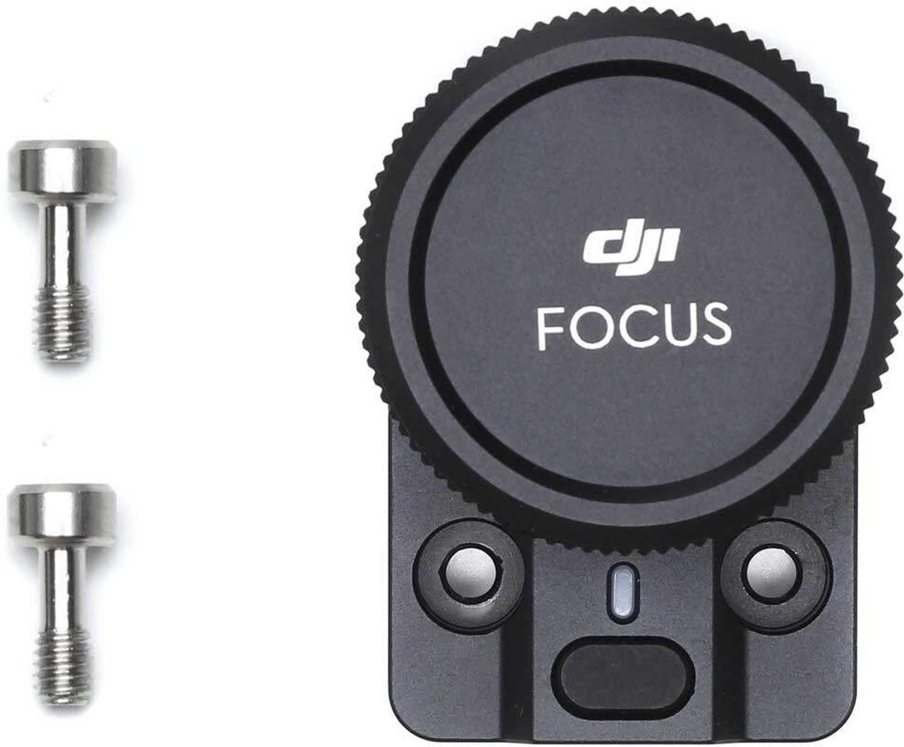 DJI Innovations Ronin-S/SC Focus Wheel