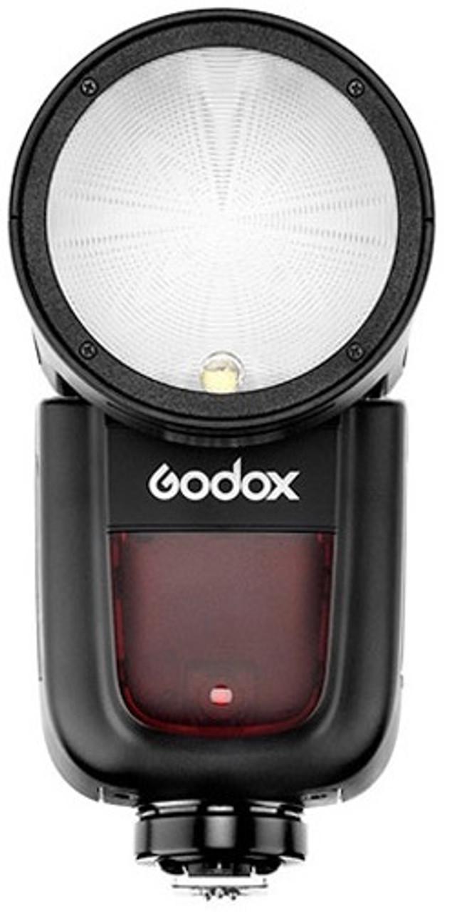 Godox V1 Flash for Nikon