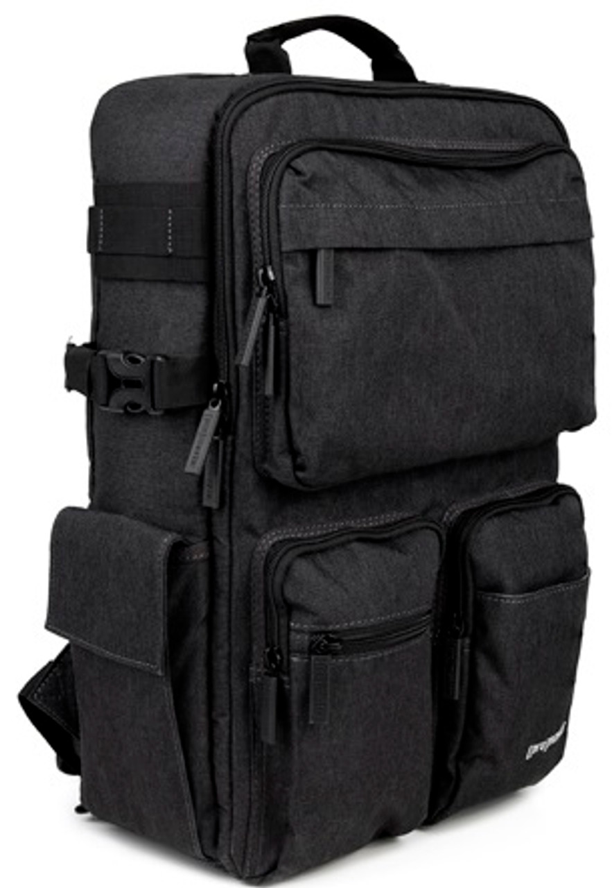 ProMaster CityScape 71 Backpack