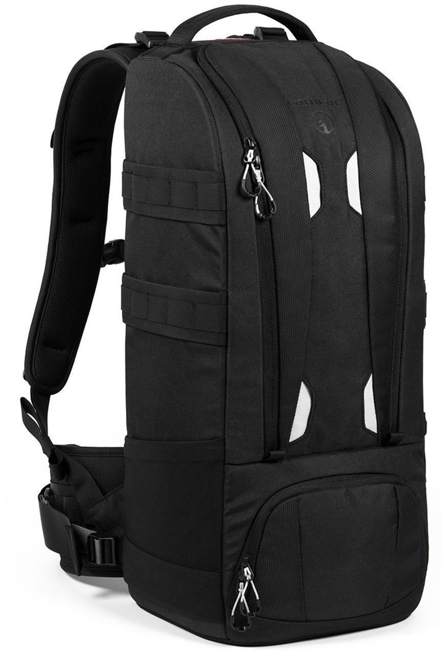 Tamrac Anvil Super 25 Backpack for Camera Body & 600mm Lens