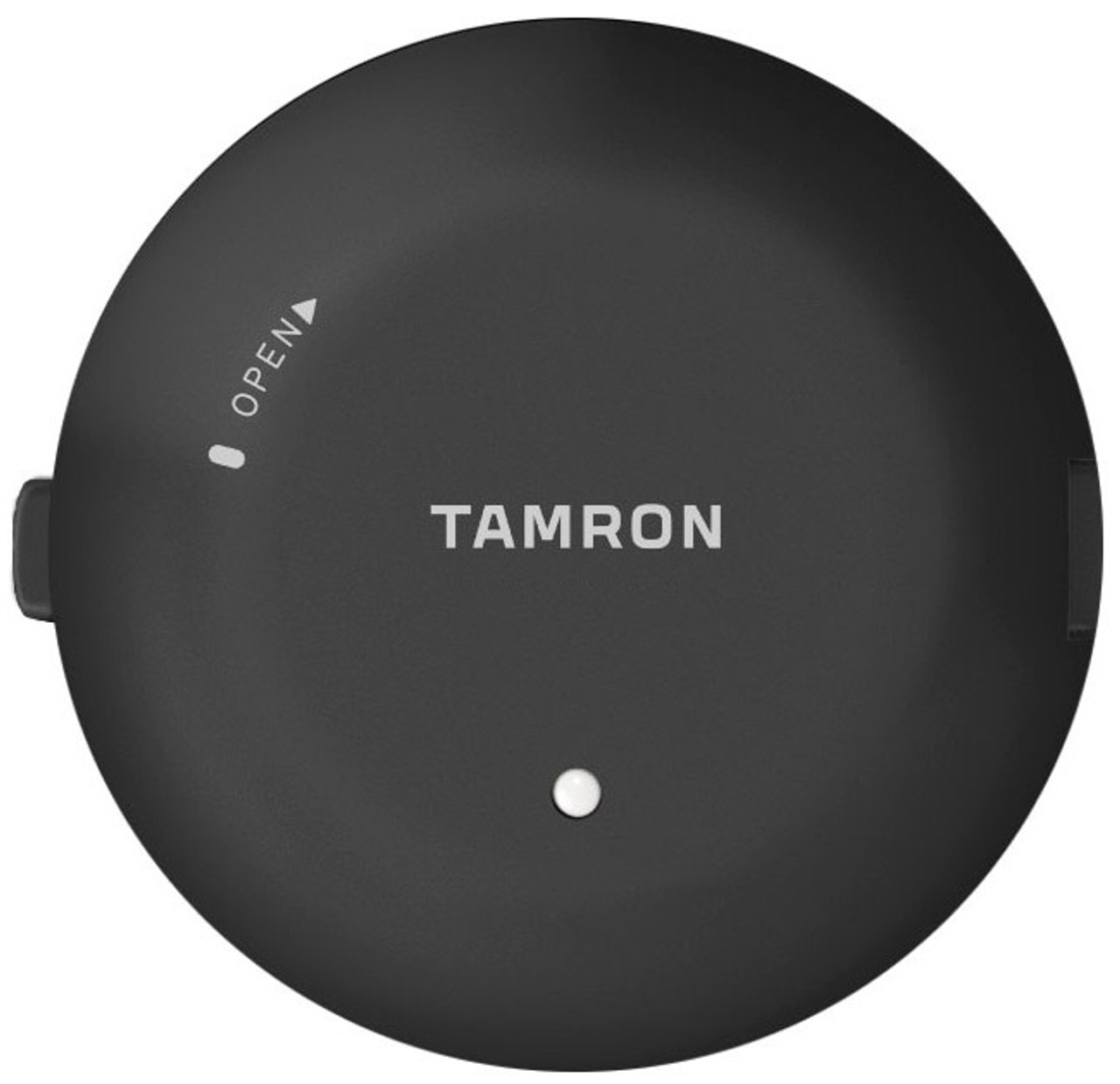 Tamron TAP-in Console for Nikon F Lenses