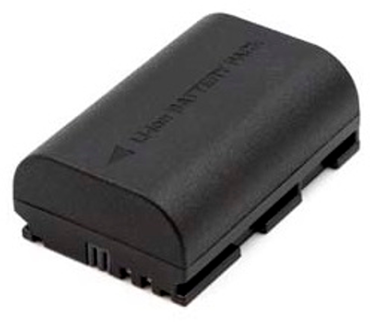 ProMaster LP-E6NH Lithium-Ion Replacement Battery for Canon