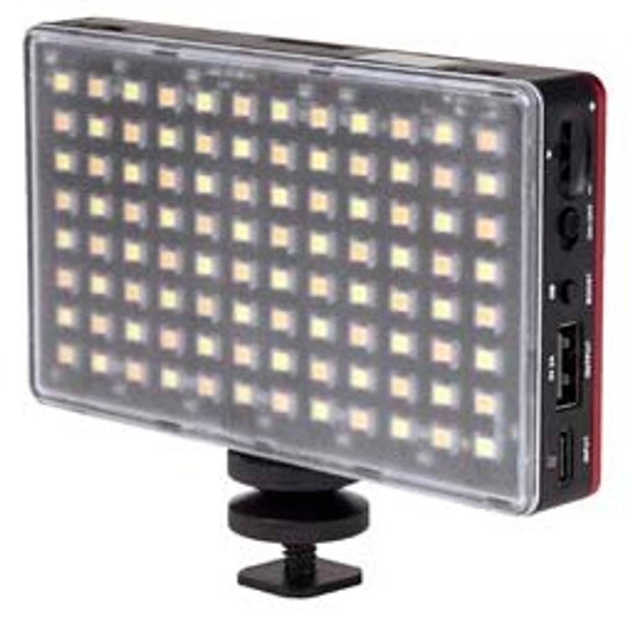 ProMaster Power Beam PB35B Bi-Color LED Light