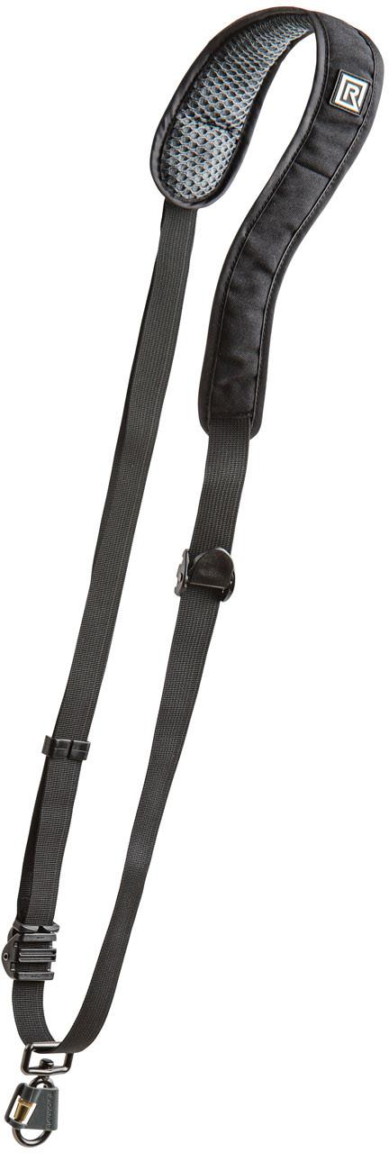 BlackRapid RS-W2 Camera Sling