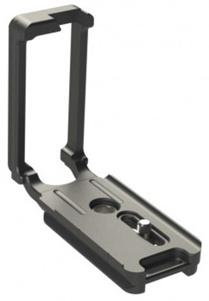 Kirk Enterprises L-Bracket for Sony Alpha A1