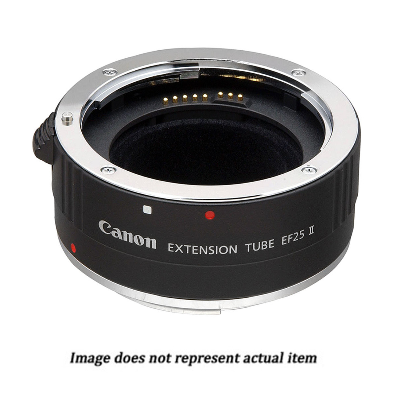 Canon Extension Tube EF 25 II  (USED)