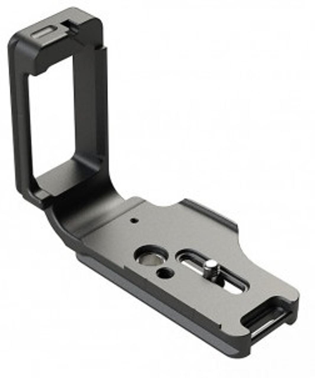 Kirk Enterprises L-Bracket for Nikon D850