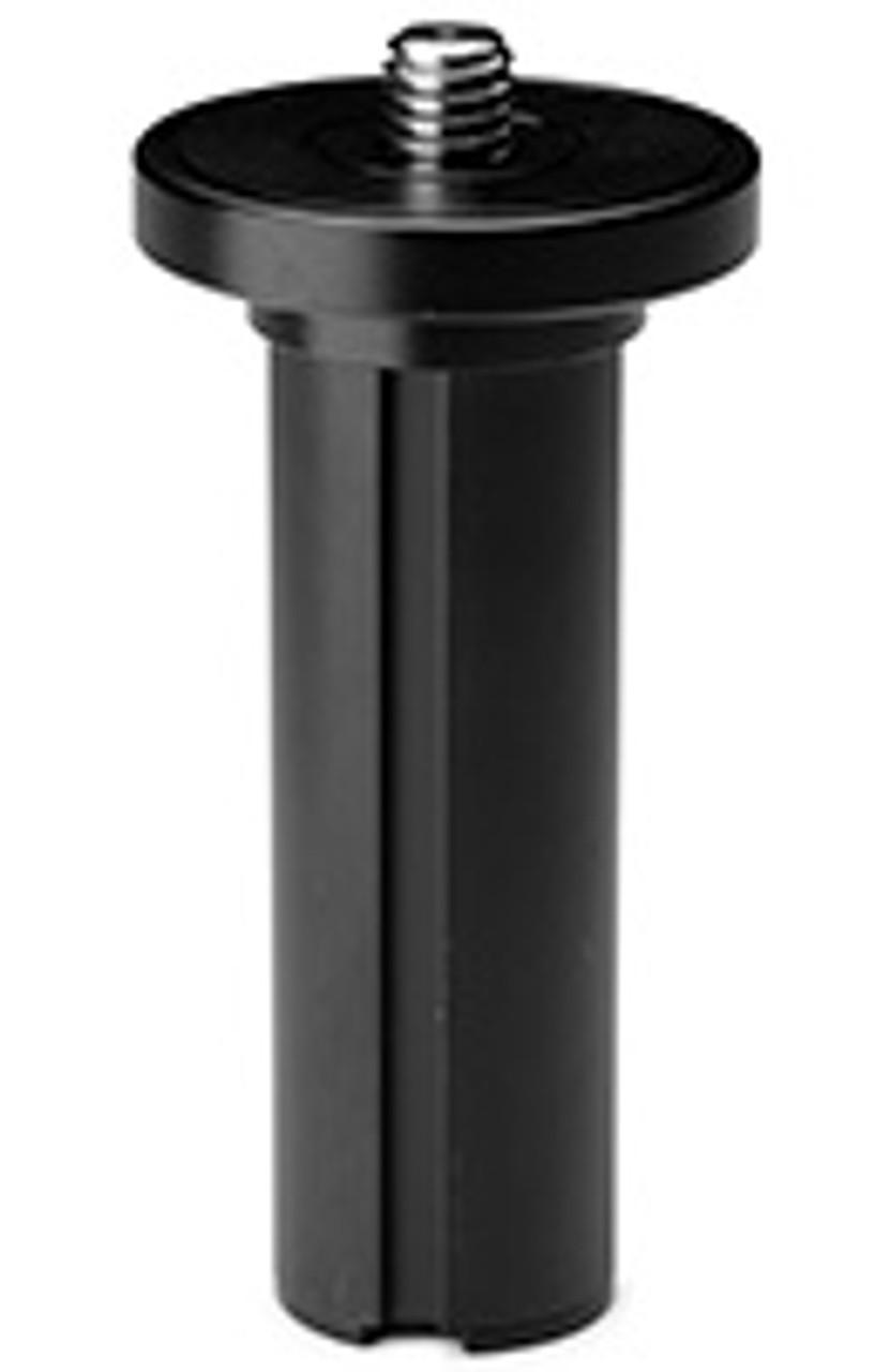 MeFoto Aluminum Short Column for the GlobeTrotter Tripod
