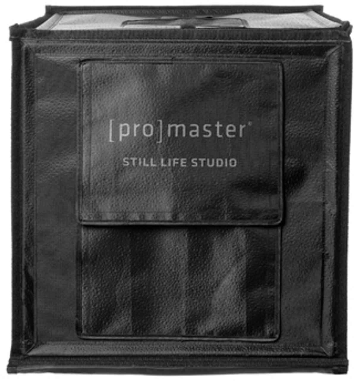 "ProMaster Still Life Studio 2.0 - 16""x16"""