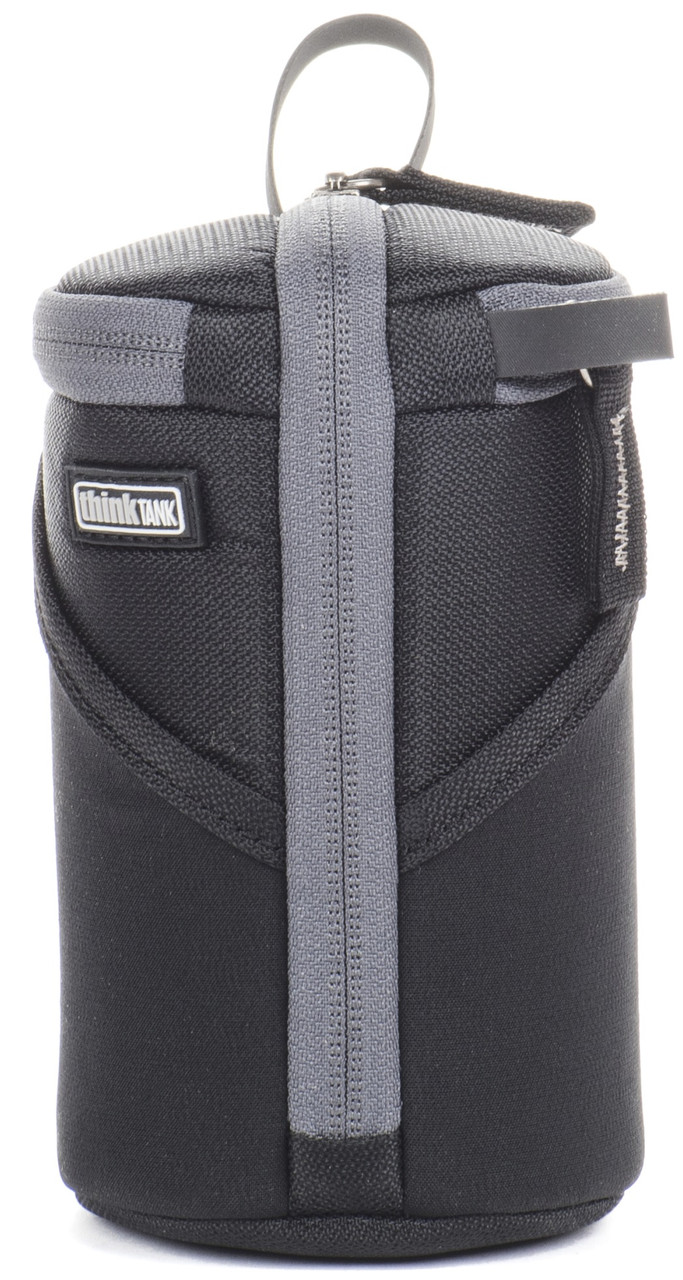 Think Tank Lens Case Duo 10