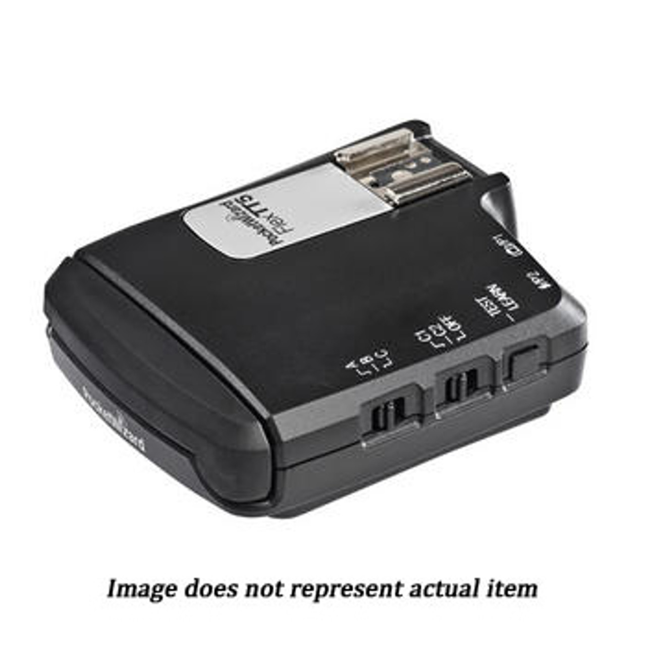 PocketWizard Flex TT5 Transceiver for Canon (USED) - S/N 5CU123818