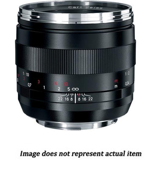 Zeiss Products - Allen's Camera