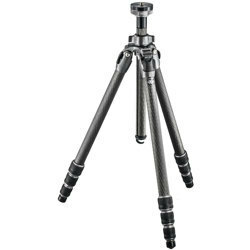 Photo Tripods & Monopods