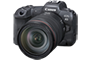 eos-r5-2-90x60.png