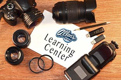 learning-center-banner.jpg