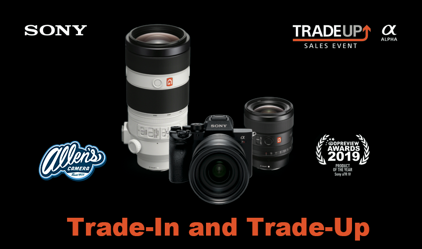 sony-trade-in-banner.png