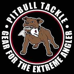 Pitbull Tackle