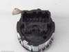 Power Switch 07-15 XK R S C2P15331 6W83-11B650-AF
