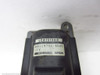 98-99 XK8 Ignition Coil Lca1510Ab